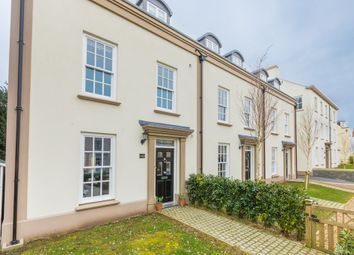 Thumbnail 3 bed semi-detached house to rent in 3 Juniper Hill, St. Peter Port, Guernsey