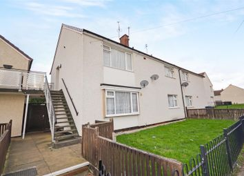 Thumbnail 2 bed flat for sale in The Bentree, Stoke Aldermoor, Coventry