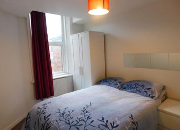 Thumbnail Room to rent in Tosson Terrace, Heaton, Newcastle Upon Tyne, Tyne And Wear