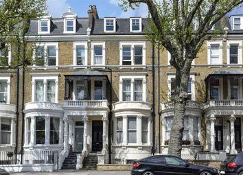 Thumbnail Studio to rent in Elgin Avenue, London