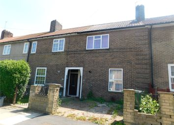 Thumbnail 2 bed terraced house for sale in Reigate Road, Bromley