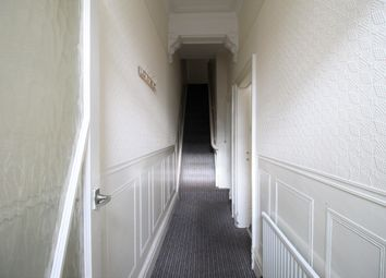 Thumbnail 2 bed terraced house for sale in Ronald Street, Oldham