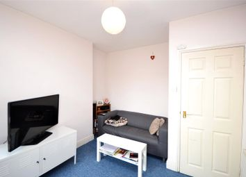 Thumbnail 1 bedroom flat to rent in Kentish Town Road, Kentish Town, London