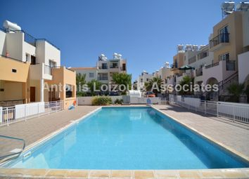 Thumbnail 2 bed property for sale in Poli Crysochous, Cyprus
