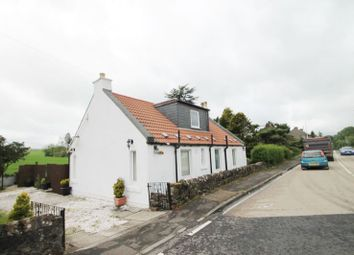 Thumbnail 4 bed detached house for sale in Lambsha Cottage, Cluny, Kirkcaldy, Fife KY26Qx