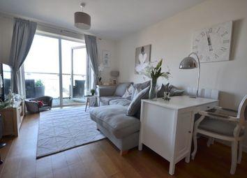 1 bed flat to rent in Ocean Drive, Gillingham ME7