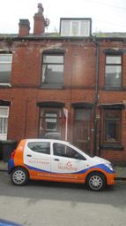 Thumbnail 2 bedroom terraced house to rent in Marley Grove, Beeston, Leeds