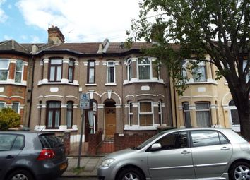 Thumbnail 2 bedroom flat for sale in Upton Park, London, England