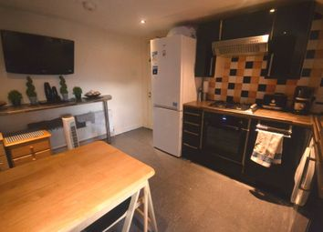 Thumbnail Room to rent in Prospect Street, Caversham, Reading