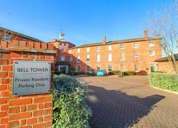 New Farm Road, Stanway, Colchester CO3. 2 bed flat