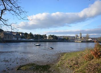 4 bed end terrace house for sale in Malpas Road, Truro TR1