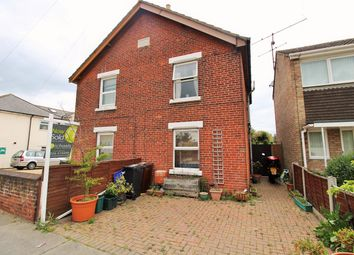 3 bed semi-detached house for sale in Nayland Road, Mile End, Colchester CO4
