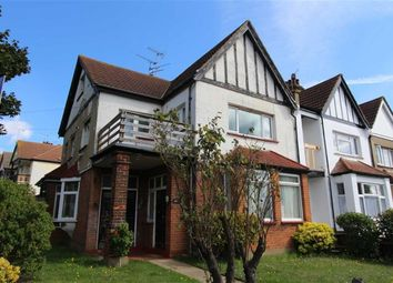 Thumbnail 2 bedroom flat to rent in Riviera Drive, Southend On Sea, Essex