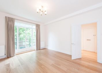 Thumbnail 2 bed flat to rent in Gower Street, London