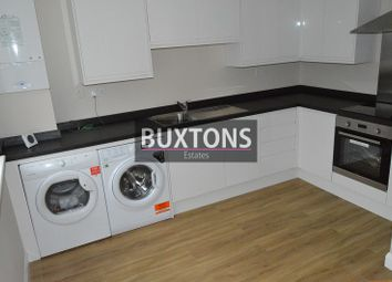 Thumbnail 4 bed semi-detached house to rent in Thirkleby Close, Slough, Berkshire.