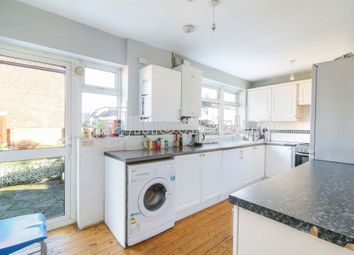Thumbnail Room to rent in Lonsdale Road, South Norwood