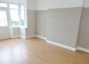 Thumbnail 3 bed semi-detached house to rent in Dovedale Road, Hoylake, Wirral