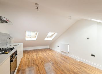 Thumbnail 1 bed detached house for sale in Holmesdale Rd, Croydon