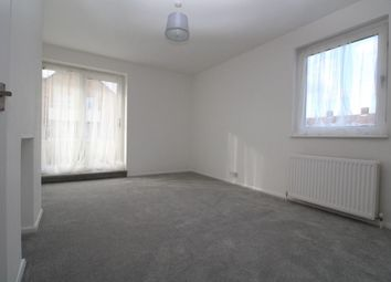 Thumbnail 1 bed flat for sale in Purbrook Way, Havant