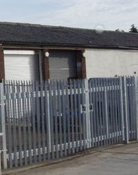 Thumbnail Light industrial to let in Sedge Green, Nazeing