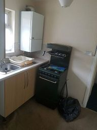 Thumbnail 3 bedroom maisonette to rent in Dudley Road, Stourbridge