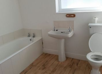 3 bed shared accommodation to rent in Stowe Street, Middlesbrough TS1