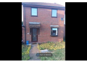 Thumbnail 2 bed terraced house to rent in Dukes Crescent, Exmouth
