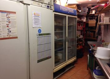 Thumbnail Retail premises to let in Dunstable Place, Luton