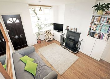 Thumbnail 3 bed terraced house for sale in Ashtree Avenue, Mitcham