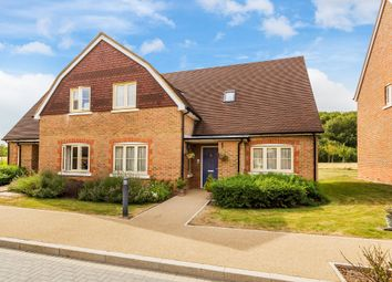 Thumbnail 3 bedroom semi-detached house for sale in Poplar Court, Faygate, Horsham