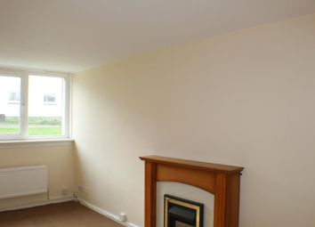 Thumbnail 3 bedroom detached house to rent in Dreghorn Drive, Edinburgh