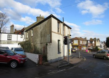 Thumbnail 4 bed property for sale in Wraymead, Sedlescombe Road South, St. Leonards-On-Sea