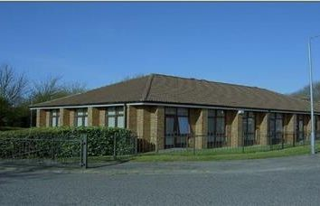 Thumbnail Office to let in Unit 6 Southgate Court, Old Bridge Road, Hornsea, East Riding Of Yorkshire