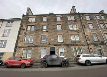 2 bed flat to rent in St. Catherines Road, Perth PH1