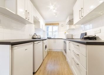 Thumbnail 2 bedroom flat to rent in Caravel Close, Canary Wharf, London