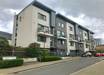 2 bed flat to rent in Anglesea Terrace, Southampton SO14