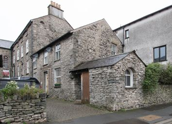 Thumbnail 1 bed cottage to rent in Yard 127, Highgate, Kendal