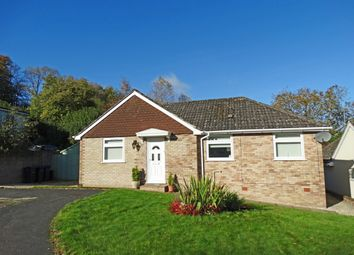 Thumbnail 3 bed bungalow to rent in Sling Orchard, Fovant, Wiltshire
