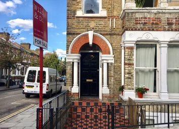 Room for sale in Saratoga Road, London E5