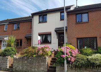 Thumbnail 3 bed terraced house to rent in Bakehouse Corner, East Street, Chickerell