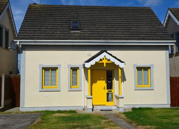 Thumbnail 3 bed detached house for sale in Glendale, Rosslare Strand, Co.Wexford, Leinster, Ireland