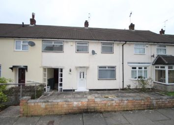 Thumbnail 3 bedroom semi-detached house to rent in Ludford Road, Bartley Green, Birmingham