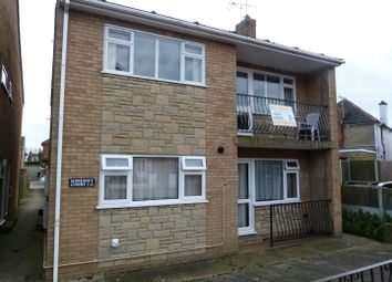 2 bed flat for sale in Osborne Road, Broadstairs CT10