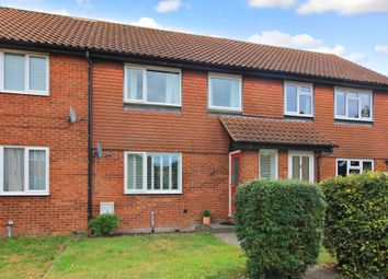 3 bed terraced house for sale in Church Hill, Cheddington, Leighton Buzzard LU7