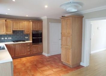 Thumbnail 3 bedroom property to rent in Corsbie Close, Bury St. Edmunds