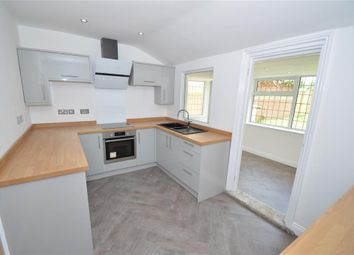 Thumbnail 3 bedroom semi-detached house to rent in Norwich Road, Wisbech, Cambs
