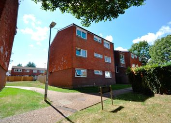 Thumbnail 2 bed flat for sale in Rosedale Place, Eastbourne