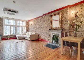 1 bed flat for sale in Curtain Road, London EC2A