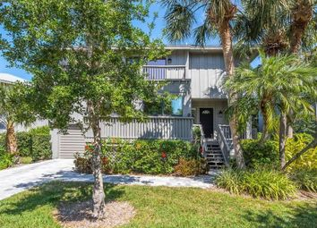 Thumbnail 3 bed town house for sale in 1450 Landings Cir #61, Sarasota, Florida, 34231, United States Of America