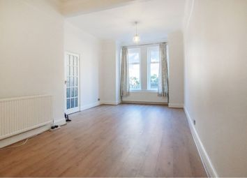 Thumbnail 4 bed terraced house to rent in Amesbury Avenue, Streatham